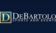 DeBartolo Sports and Events